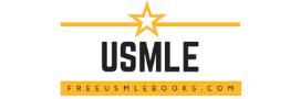 Free USMLE Books